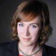 Julia Knopf